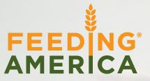 01 FeedingAmerica