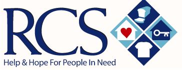 02 Religious Community Services