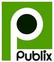 04 Publix Supermarket