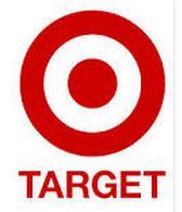 07 Target