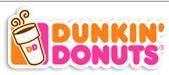 08 Dunkin Donuts