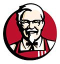 09 Kentucky Fried Chicken