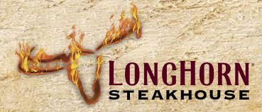 10 Longhorn Steakhouse