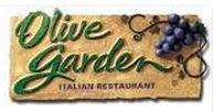 11 Olive Garden