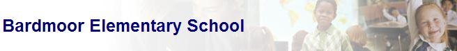 16 Bardmoor Elementary School