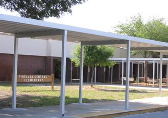 22 Pinellas Park Central Elementary