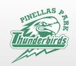 23 Pinellas Park Middle School
