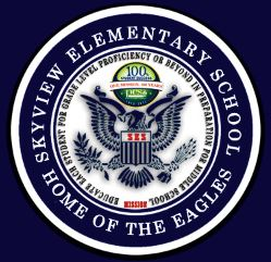 27 Skyview Elementary School