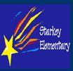 28 Starkey Elementary School